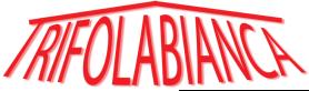 Trifolabianca
